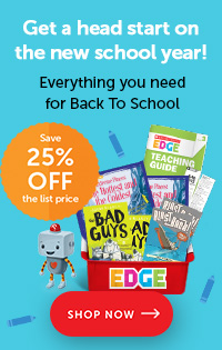 Teaching Tools   Resources for Teachers from Scholastic
