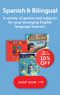 Teaching Tools | Resources for Teachers from Scholastic