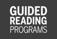Guided Reading Programs