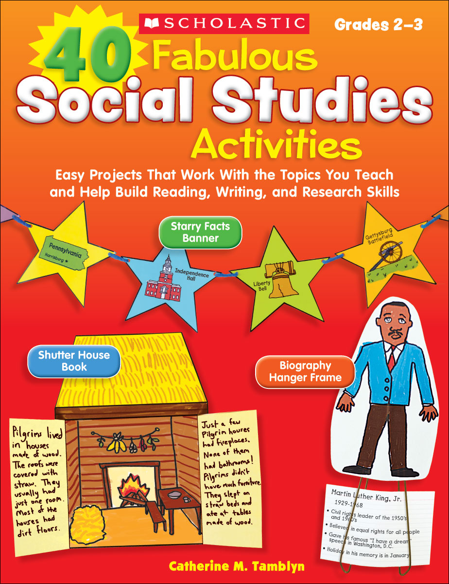 Teaching resources teacher express for ebooks binders supplies social studies fandeluxe Choice Image