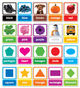 Classroom Decoration - Posters, Calendars, Bulletin Boards ...