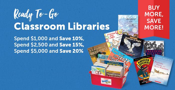 3c4b750b568f The Teacher Store – Books