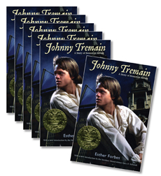 Guided reading set level z johnny tremain by guided reading set level z johnny tremain fandeluxe Image collections
