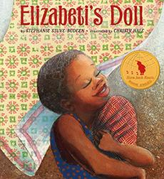 Image of Elizabeti's Doll