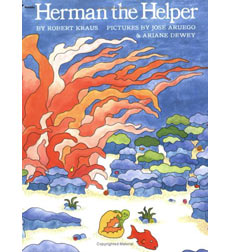 Herman the Helper