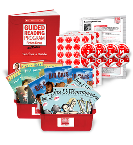 scholastic guided reading leveled books open source user manual u2022 rh dramatic varieties com Scholastic Science Books Scholastic Science Books