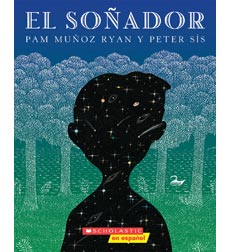 El So�ador (Spanish)