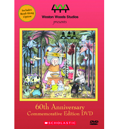 60th Anniversary Commemorative Edition Dvd