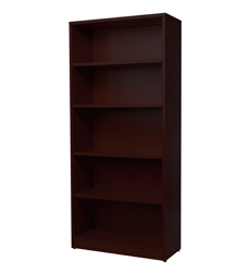 Shelving For 4 6 Leveled Bookroom 40