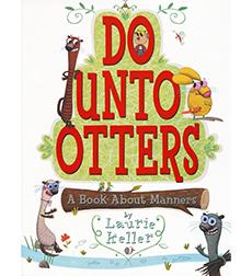 Image of Do Unto Otters