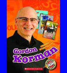 pictures-gordon-kormans-wife-girls-commando-bar-pictures