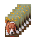 Guided Reading Set: Level R – Shiloh