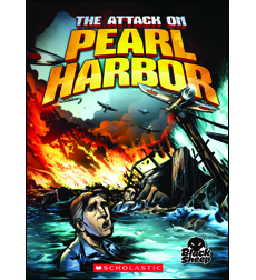 Attack on Pearl Harbor, The