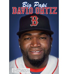 Big Papi David Ortiz