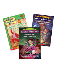 a review of the book leprechauns dont play basketball The largest site of children's book reviews written and click on the title of the book you want to read about leprechauns don't play basketball (3 reviews.