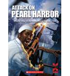 Xbooks—Total War: Attack on Pearl Harbor