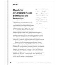 Evidence-based practices: basal readers ppt video online download.