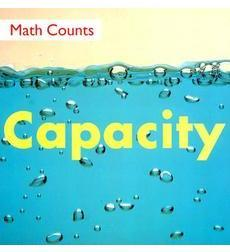 Math Counts: Capacity