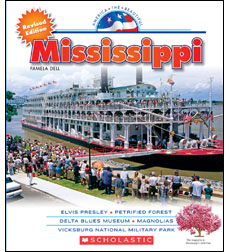 Mississippi (Revised Edition)