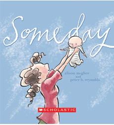 Someday (Hardcover)