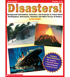 Disasters!