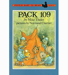 Pack 109