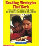 Reading Strategies that Work