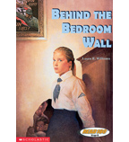 Behind the Bedroom Wall
