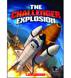 Challenger Explosion, The