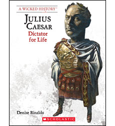 Julius Caesar (Revised Edition)