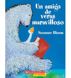 spanish is your amigo pdf