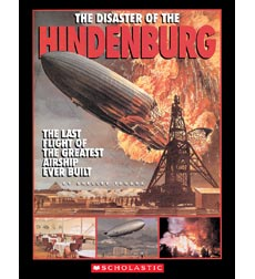 The Disaster of the Hindenburg
