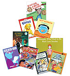 CLEARANCE: Super Saver Collection Grades 1-3