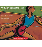 Wilma Unlimited