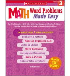 501 math word problems pdf