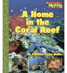 Scholastic News Nonfiction Readers®—Habitats