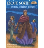 Escape North