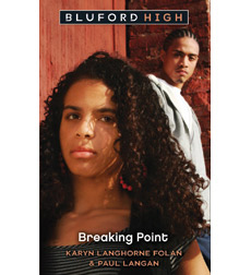 Bluford High: Breaking Point