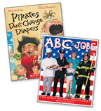 Best Sellers Take Home Book Pack Fiction Grade 2