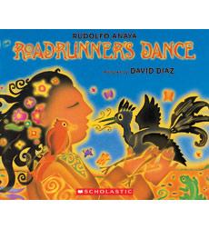 Image result for roadrunner's dance