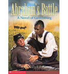Abraham's Battle