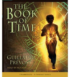 Book of Time, The