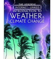Introduction to Weather and Climate Change