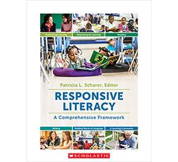 Responsive Literacy