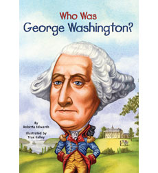 account of the life and career of george washington Washington's youthful military career  he noted in his account records that he had left very  martha dandridge custis married george washington at her home.