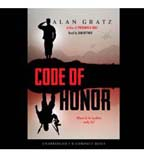 Code of Honor ­ LIB