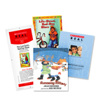 Scholastic R.E.A.L. 7 Month Mentor Package - Grade K