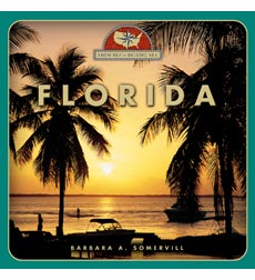 From Sea to Shining Sea: Florida