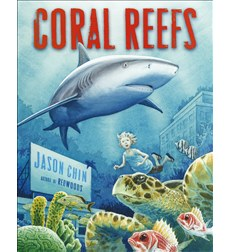 Redwoods / Coral Reefs: Coral Reefs