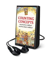 Counting Concepts